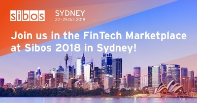 Sydney is waiting for Sibos 2018